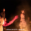 BeltaneSW2019_KwaiLam-04980