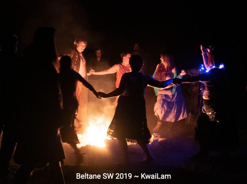 BeltaneSW2019_KwaiLam-04921