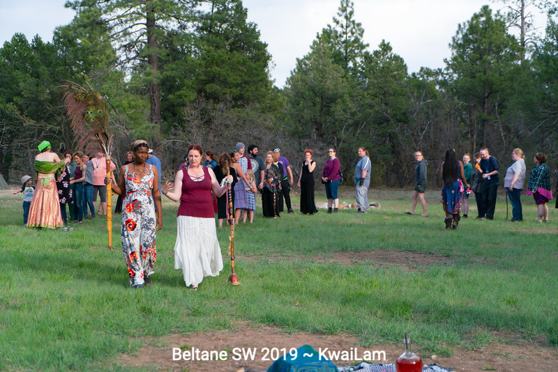 BeltaneSW2019_KwaiLam-01690-2