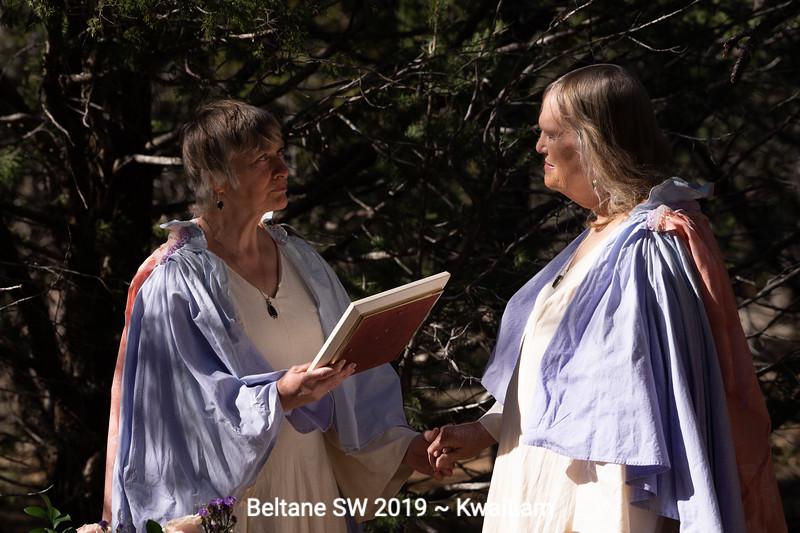 BeltanteSW2019_KwaiLam-04881