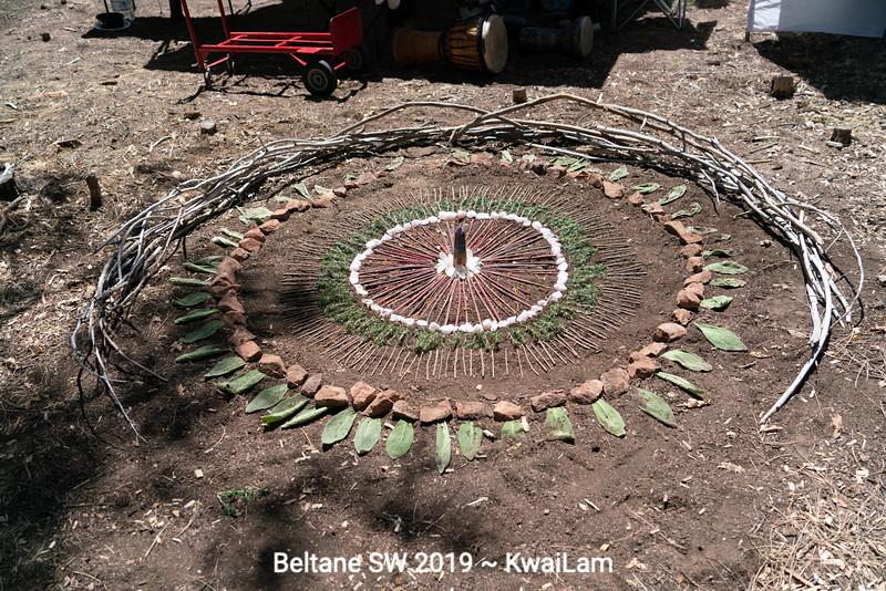 BeltaneSW2019_KwaiLam-01774