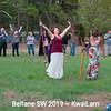 BeltaneSW2019_KwaiLam-01719
