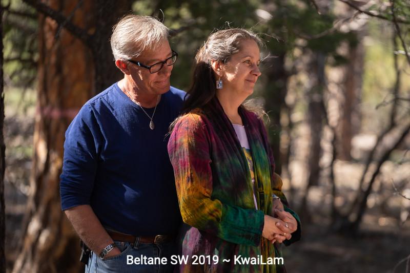 BeltanteSW2019_KwaiLam-04902