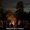 BeltaneSW2019_KwaiLam-05089