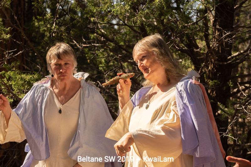 BeltanteSW2019_KwaiLam-04945