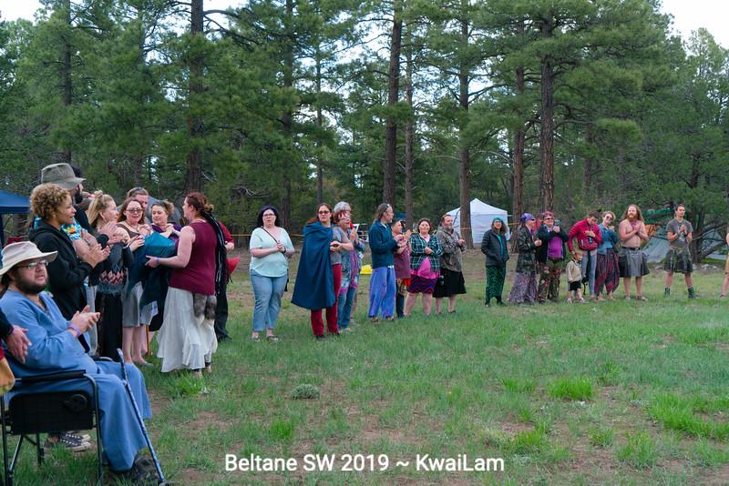 BeltaneSW2019_KwaiLam-01751