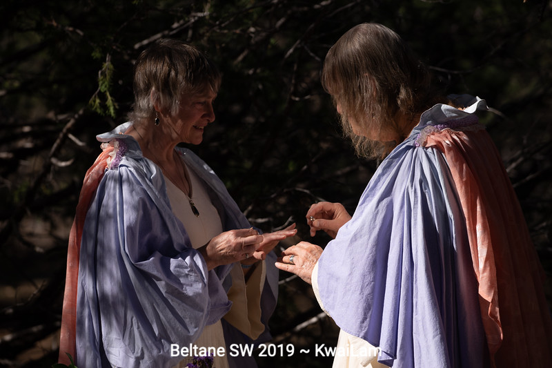 BeltanteSW2019_KwaiLam-04903