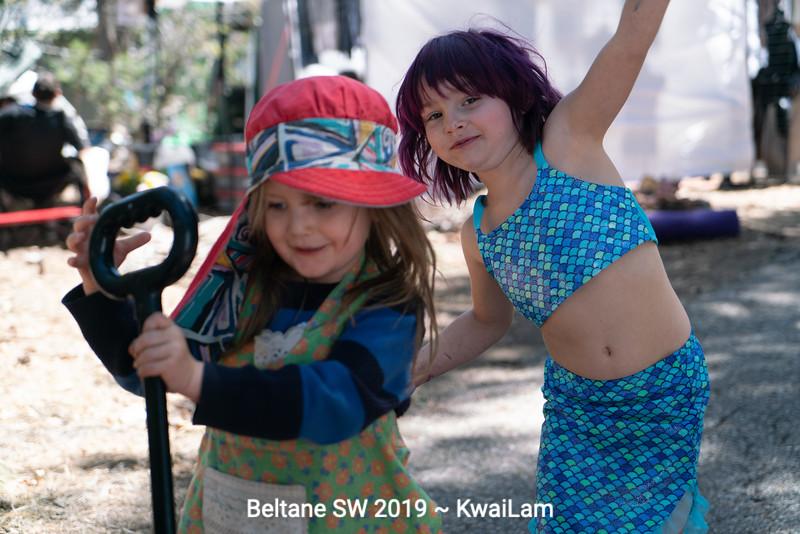 BeltaneSW2019_KwaiLam-01857