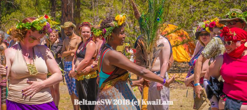 BeltaneABQ2018_KwaiLam-09979