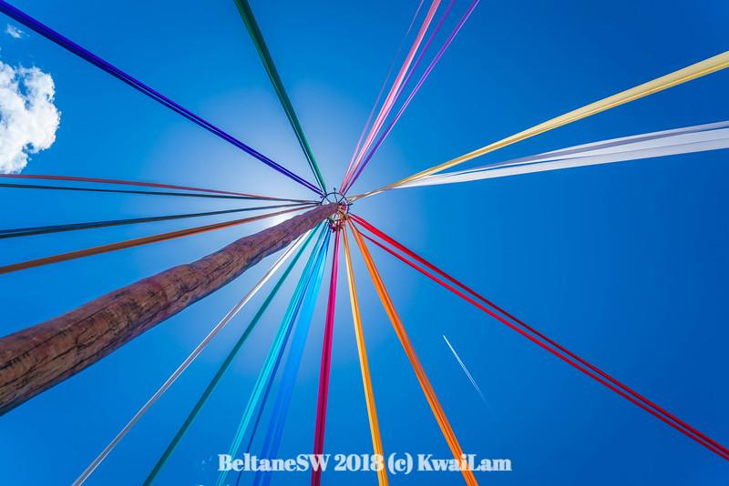 BeltaneABQ2018_KwaiLam-09908
