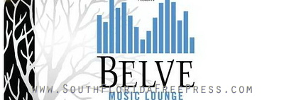 Belvedere Vodka presents Belve Music Lounge during WMC at W Hotel, South Beach