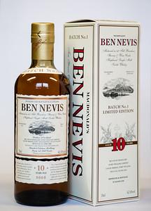 Ben Nevis Distillery-38