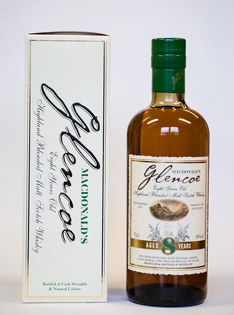 Ben Nevis Distillery-18