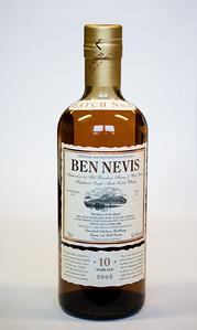 Ben Nevis Distillery-26