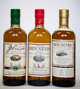 Ben Nevis Distillery-46