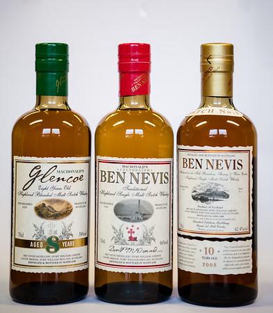 Ben Nevis Distillery-45