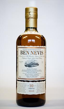 Ben Nevis Distillery-28