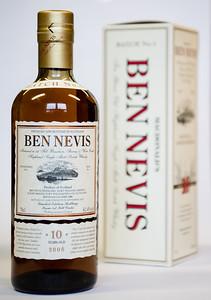 Ben Nevis Distillery-33