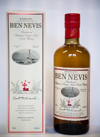 Ben Nevis Distillery-3