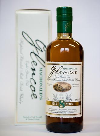 Ben Nevis Distillery-19