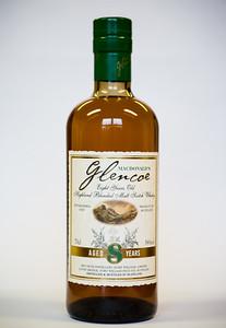 Ben Nevis Distillery-15