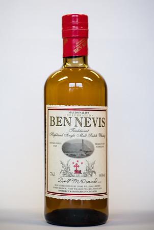 Ben Nevis Distillery-9