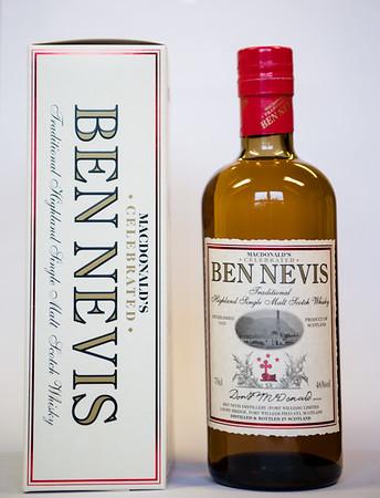Ben Nevis Distillery-6