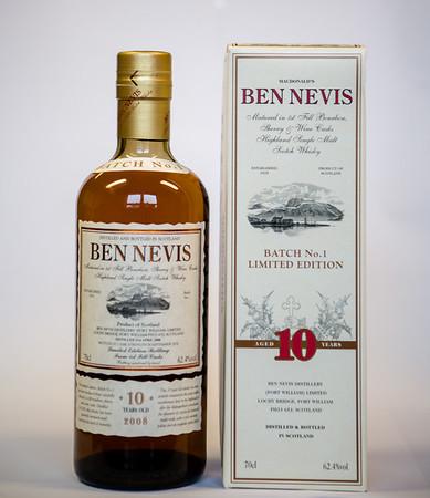 Ben Nevis Distillery-39