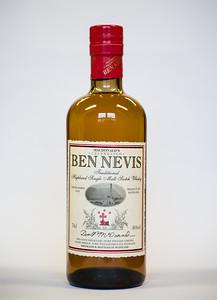 Ben Nevis Distillery-10