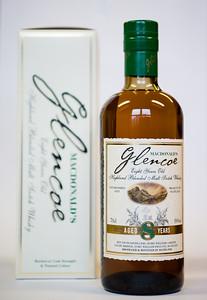 Ben Nevis Distillery-24