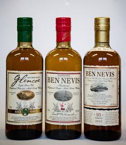 Ben Nevis Distillery-44