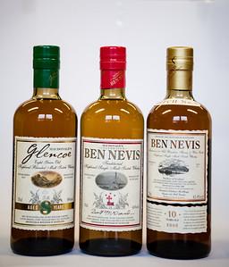 Ben Nevis Distillery-47