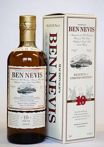 Ben Nevis Distillery-36