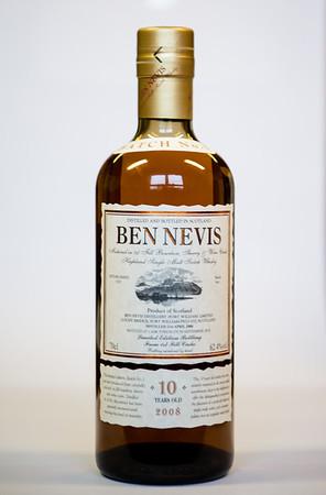 Ben Nevis Distillery-25