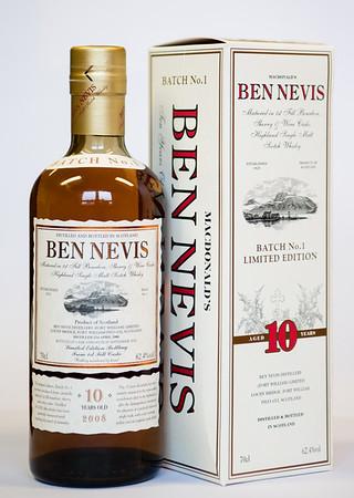 Ben Nevis Distillery-35