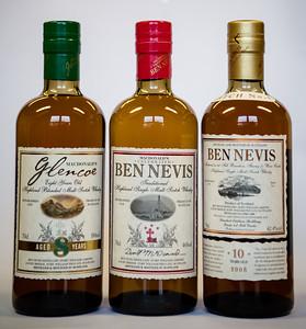 Ben Nevis Distillery-43