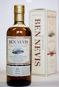 Ben Nevis Distillery-31