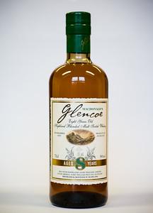 Ben Nevis Distillery-14