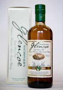 Ben Nevis Distillery-20