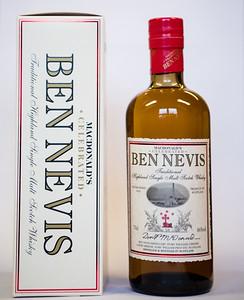 Ben Nevis Distillery-8