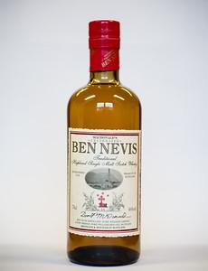 Ben Nevis Distillery-12