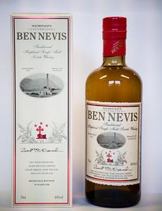 Ben Nevis Distillery-2
