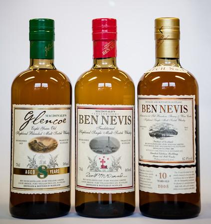 Ben Nevis Distillery-42