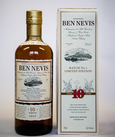 Ben Nevis Distillery-40