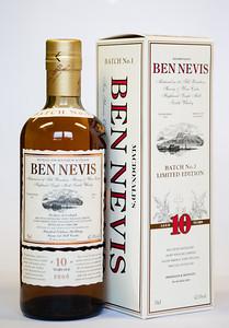 Ben Nevis Distillery-34