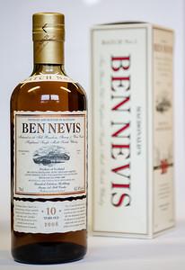 Ben Nevis Distillery-32