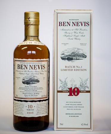 Ben Nevis Distillery-41