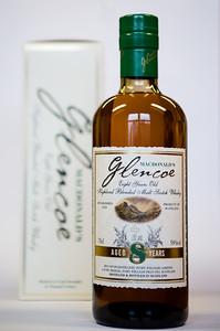 Ben Nevis Distillery-21