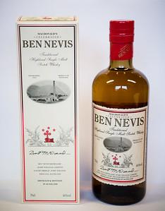Ben Nevis Distillery-4