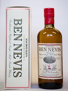 Ben Nevis Distillery-7